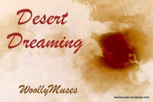 Desert-Dreaming_1452a
