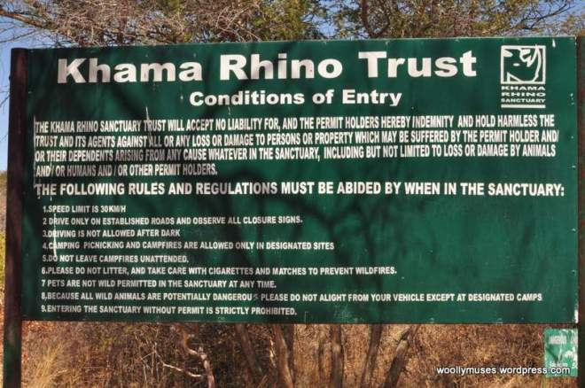 khama sign_0282