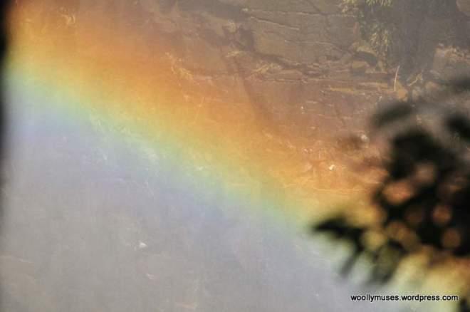 rainbow_0333