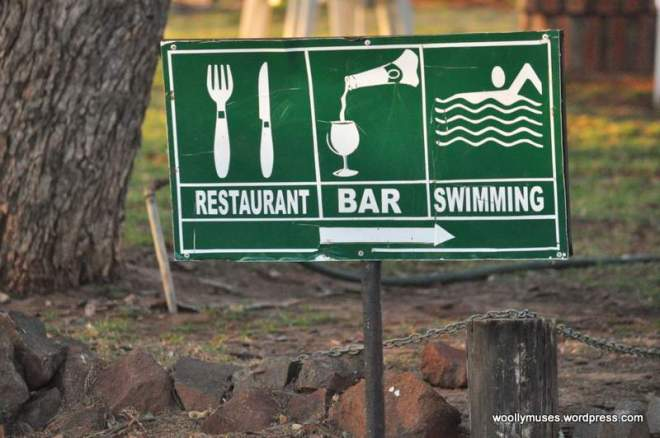 sign_0010