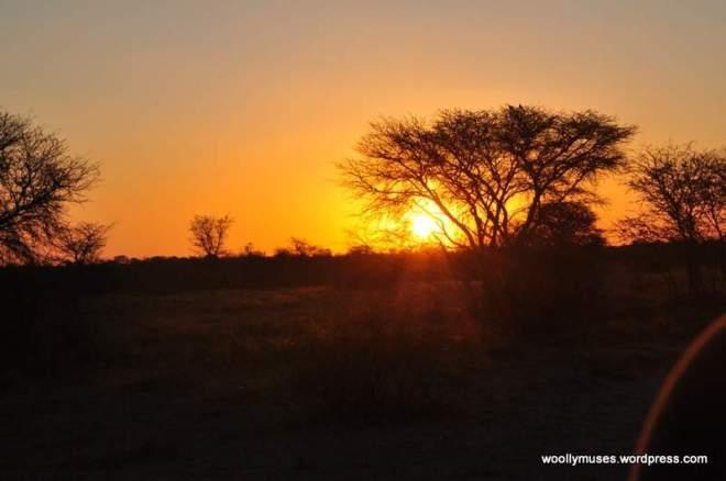 sunset_0143