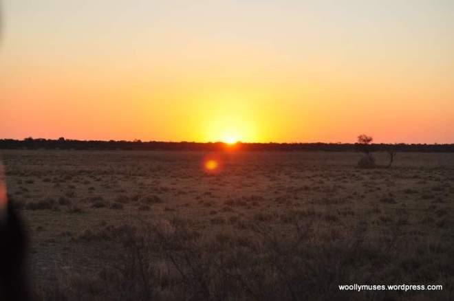 sunset_0161