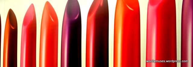 colourful_0605