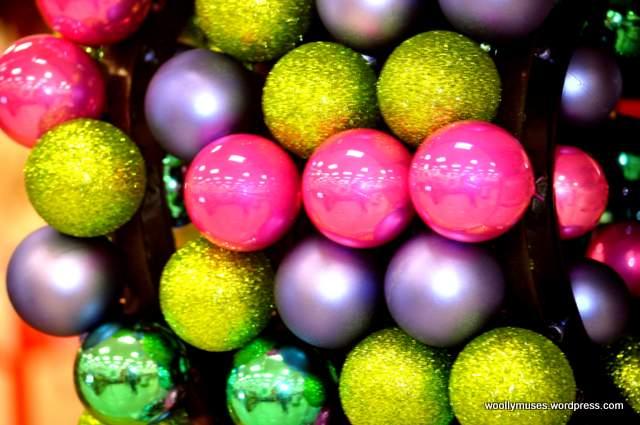 colourful_0618