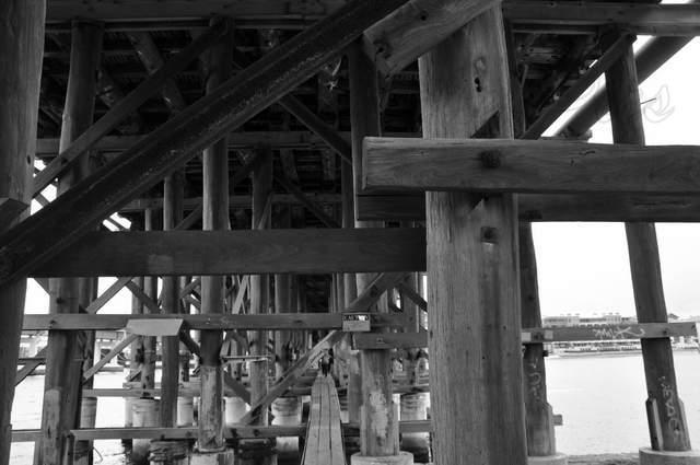 Bridge_0327a