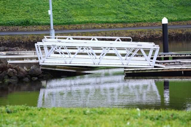 bridge_0382a