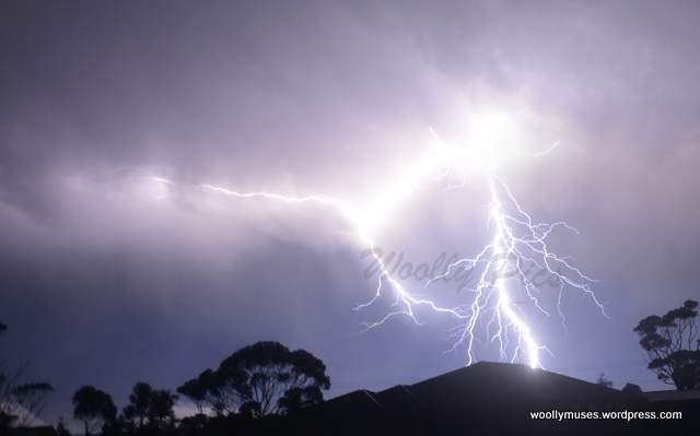 geelong-lightning_2135c