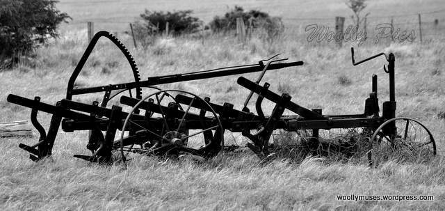 machinery_0006
