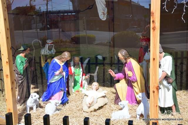nativity_2320