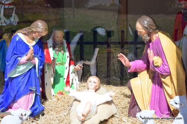 nativity_2322