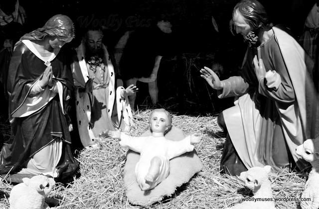 nativity_2324