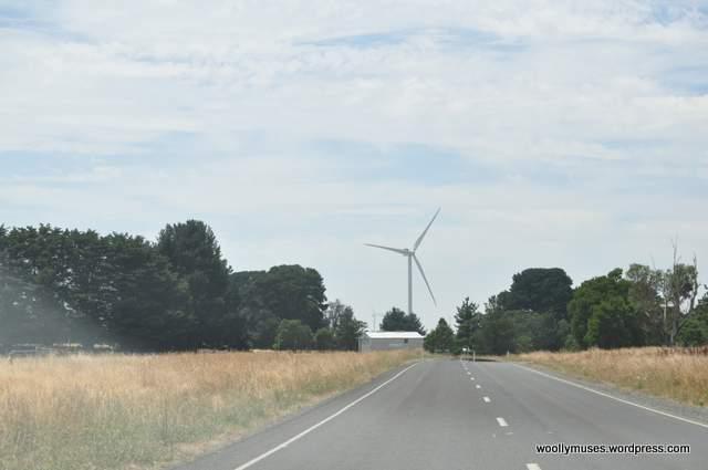 windfarm_0502