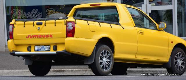 yellow_2309a