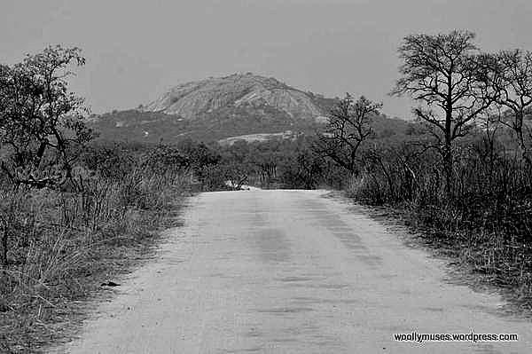 Africa_0357