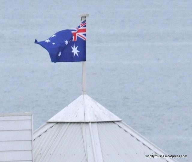 flag_0519