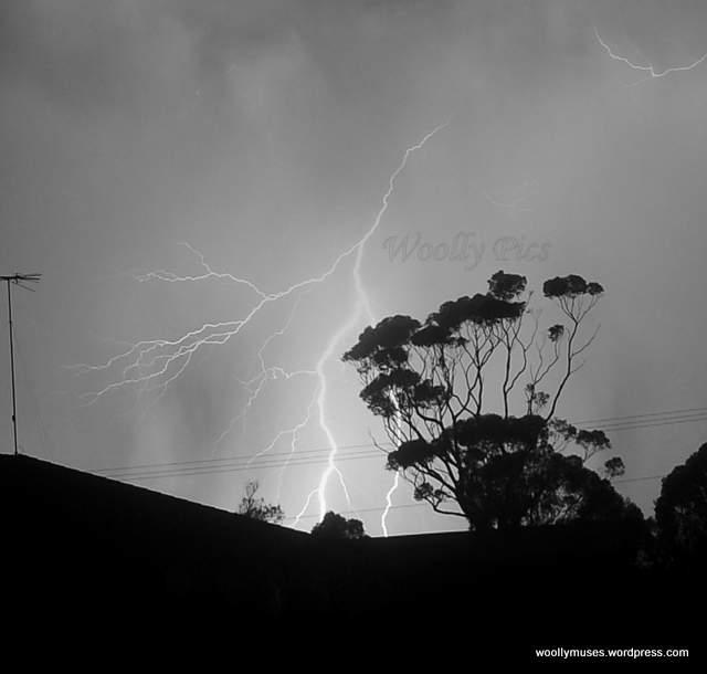 lightning_2133