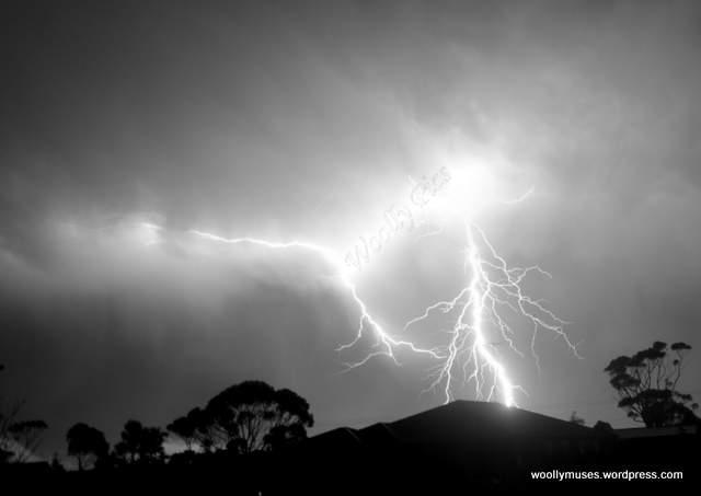 lightning_2135
