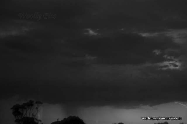 lightning_3566