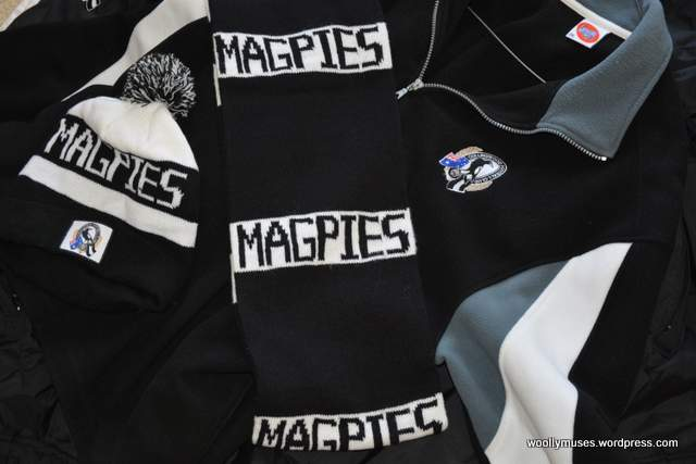 magpies_3972