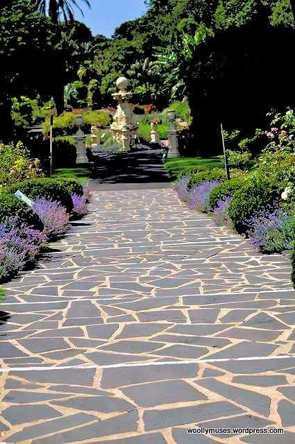 Botanic-gardens_0127