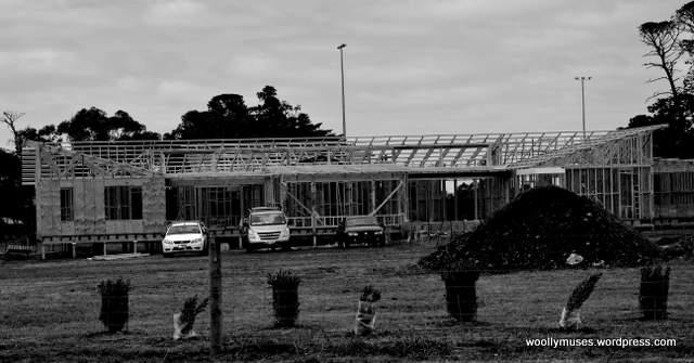 building_4416