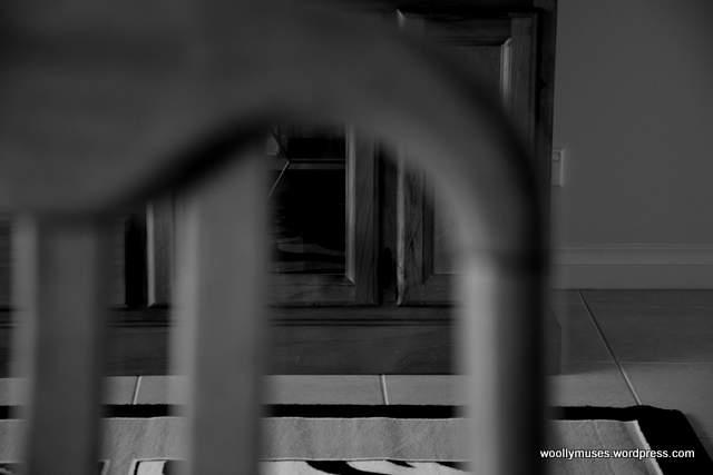 chair_4406