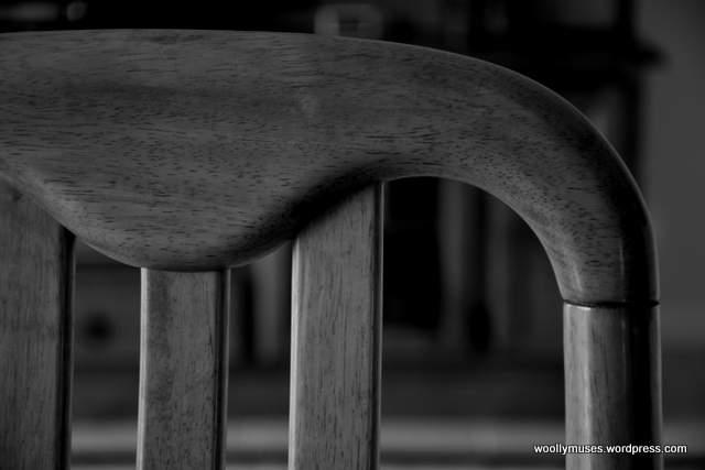 chair_4407