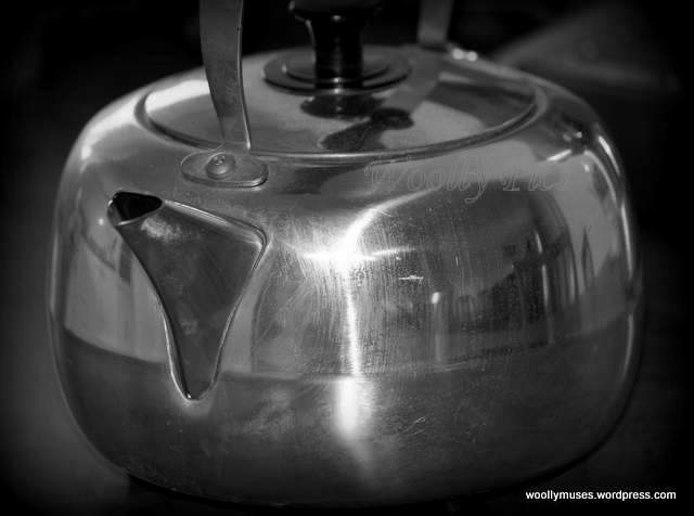 copper-kettle_0003