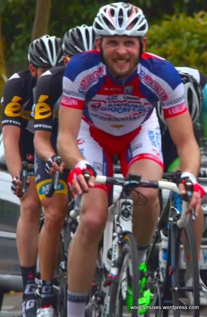 cycling_2