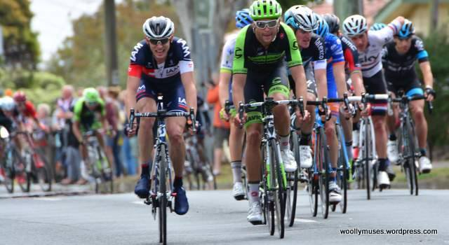 cycling_6