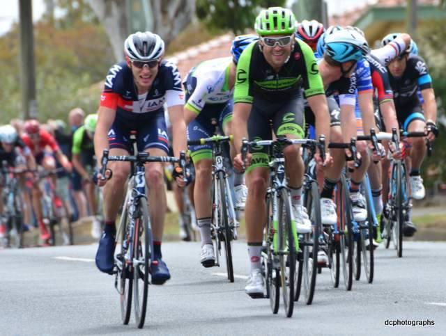 cycling_7