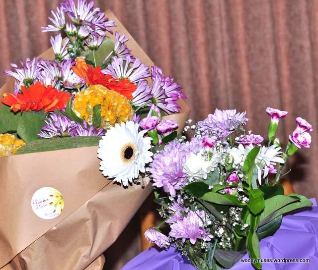 flower_0021