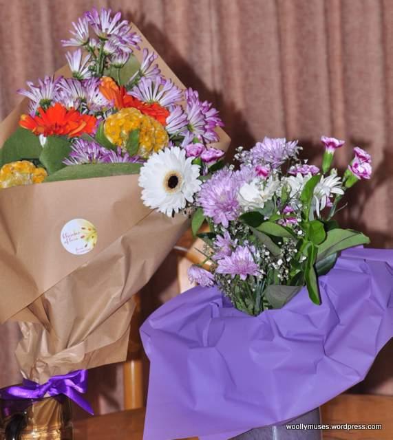flower_0027