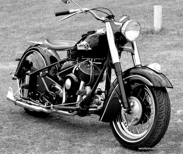 motor-bike_0015