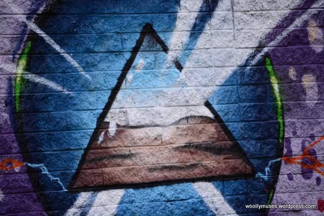 mural_0466