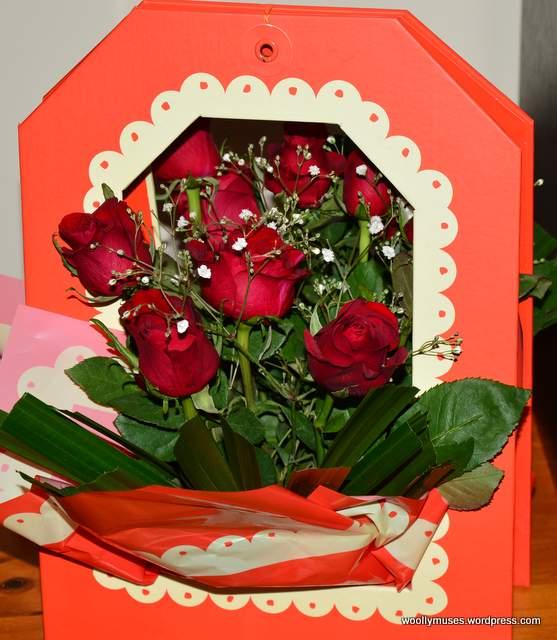 roses_4444