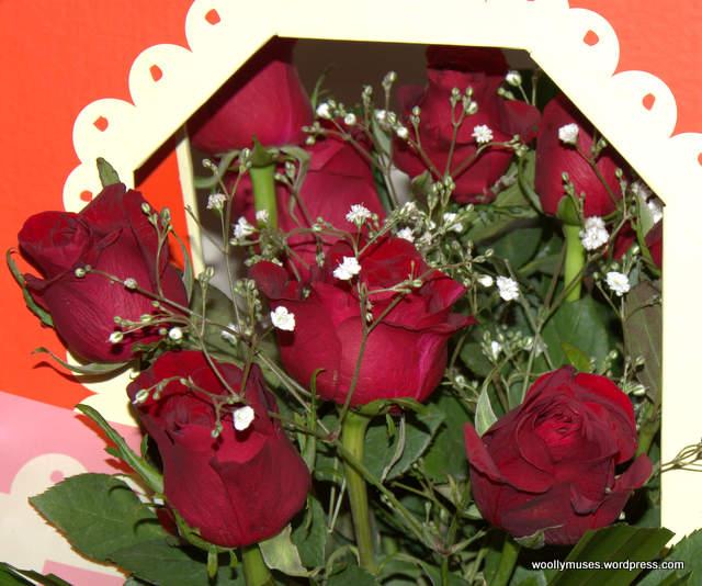 roses_44441