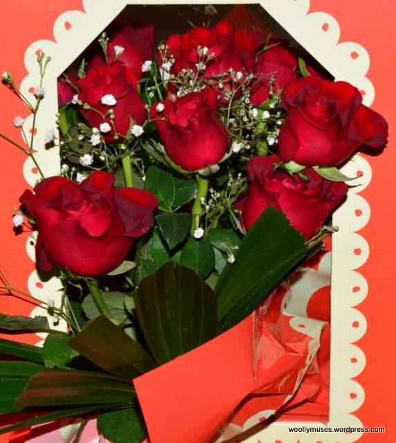 roses_4446