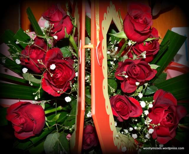 roses_4448