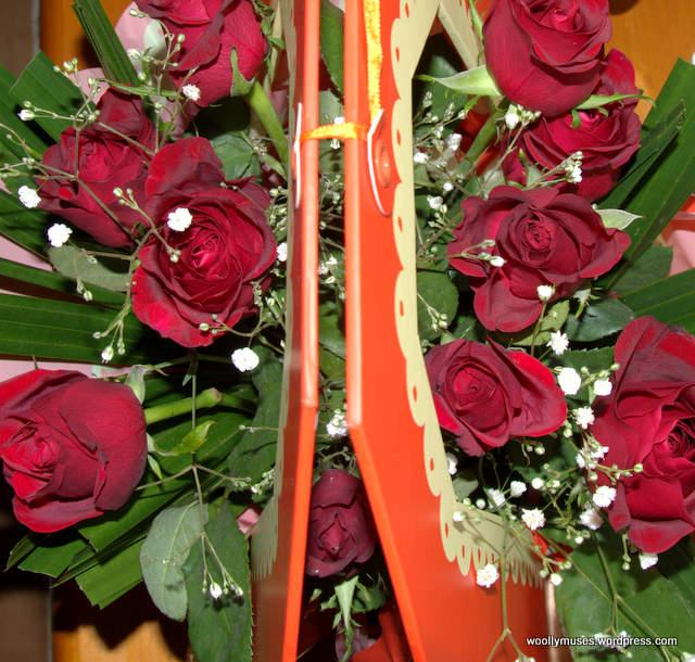 roses_44481