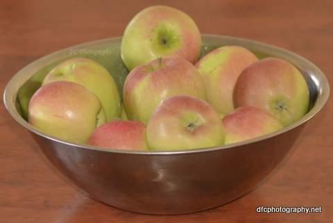 apples_5534