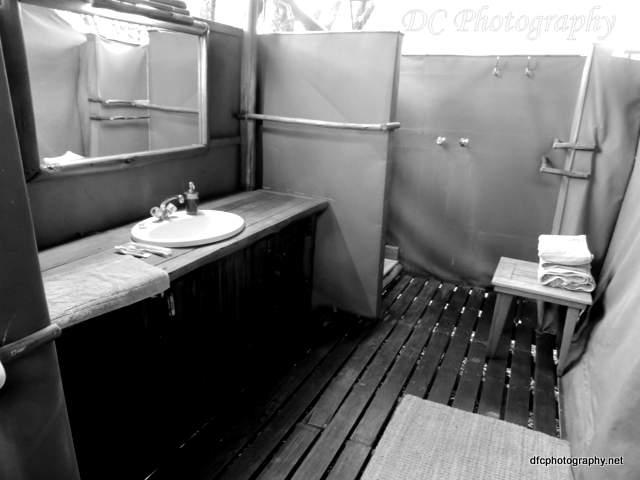 bath-maun_N1765