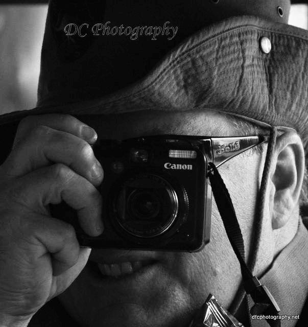 camera_0074