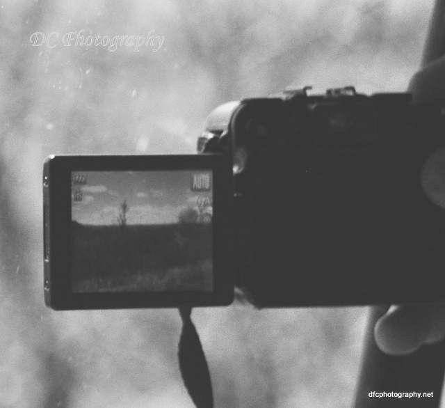 camera_0269