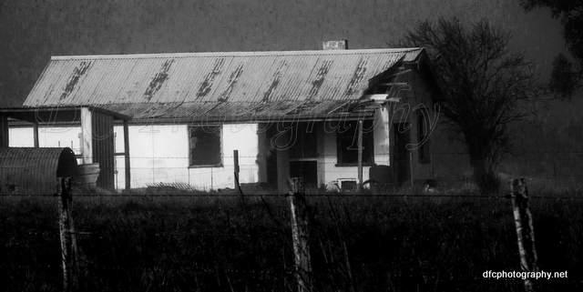 fog-house_0027