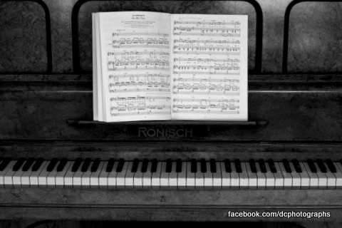 music_0001