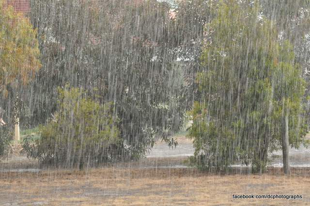 rain_0011