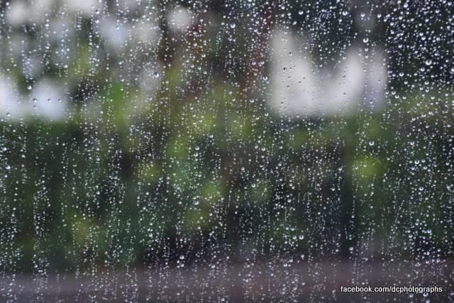 rain_2151