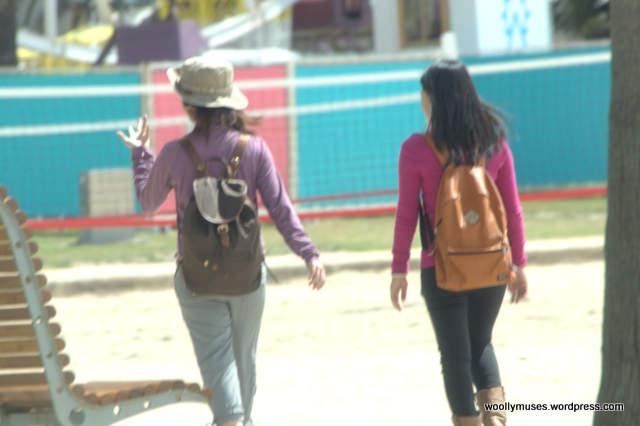 tourists_0008