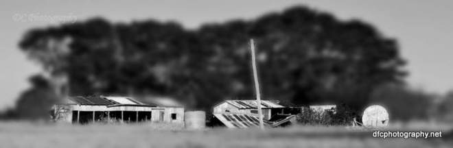 abandoned-blur_1858